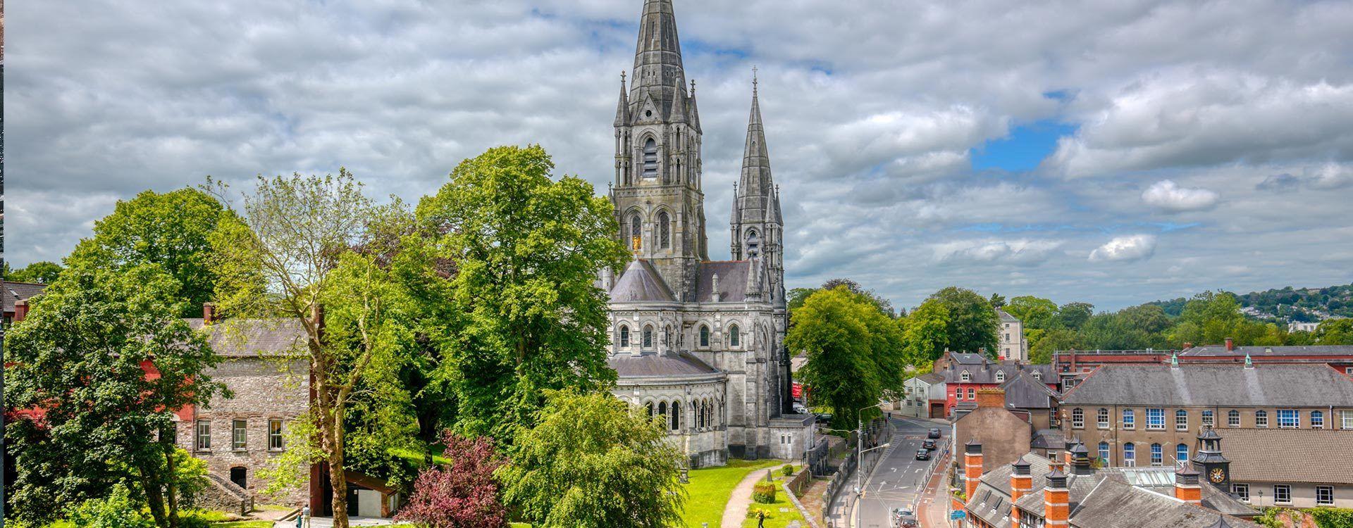 Città di Cork