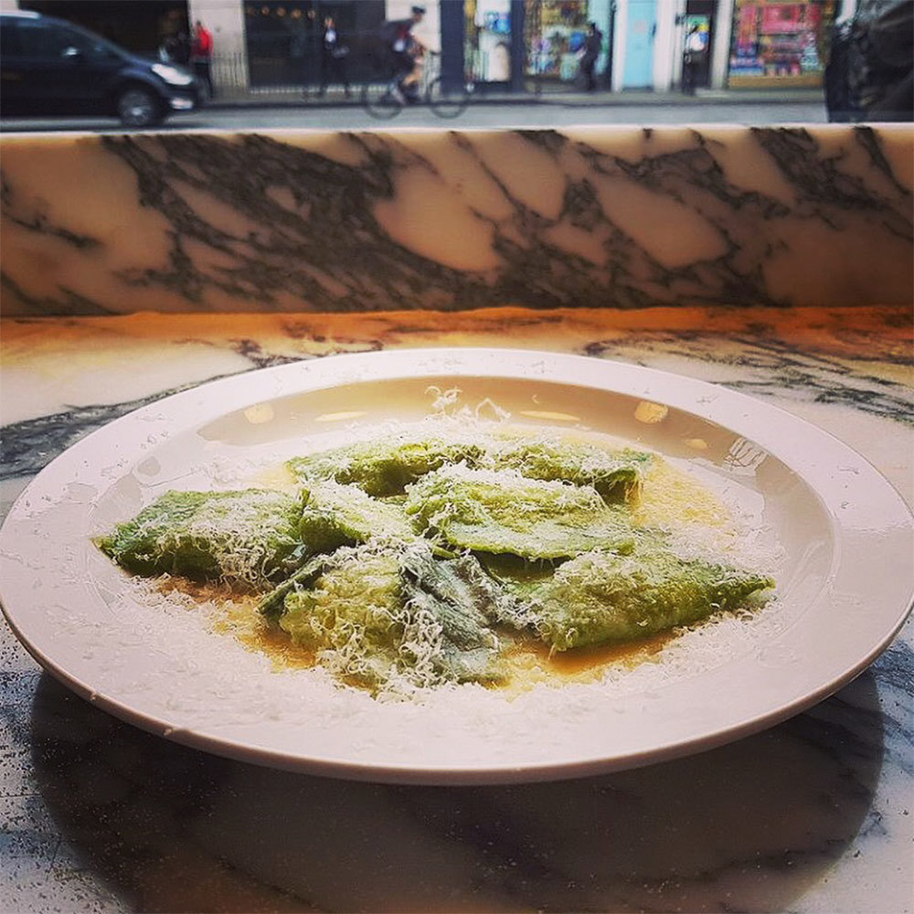 Padella pasta 6