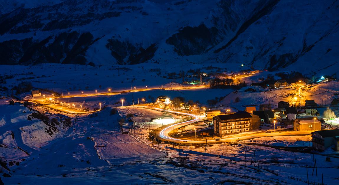 winter-snowy-mountains-gudauri.jpg?1573570988