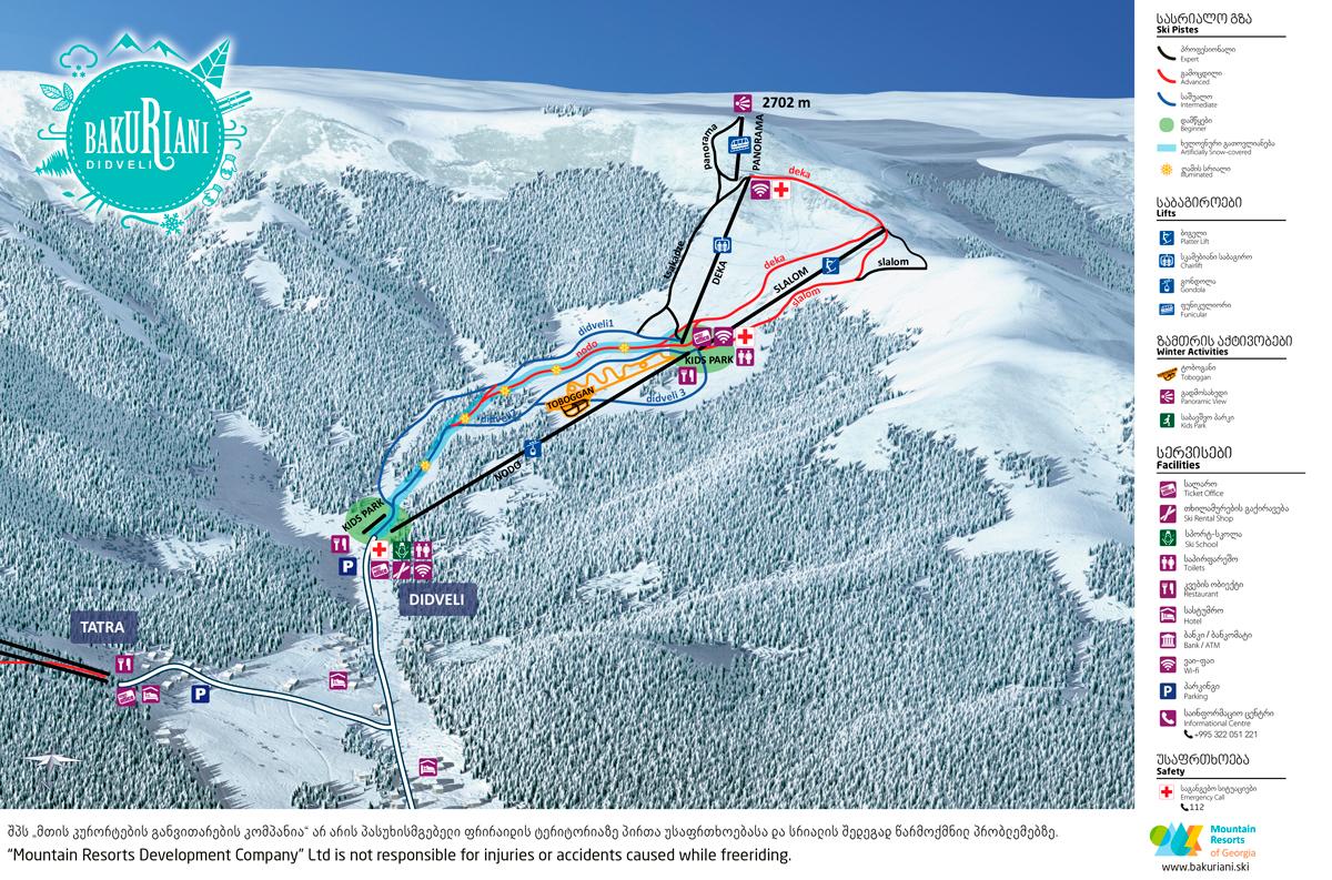 Winter-map_Didveli.jpg?1575389228