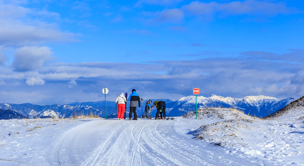 skiers-bakuriani.jpg?1575391496