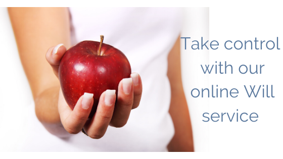 online will service