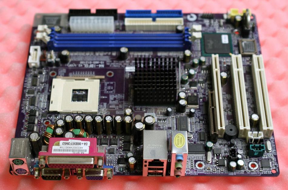 COMPAQ SON HP NC6220 CARTE GRATUITEMENT TÉLÉCHARGER