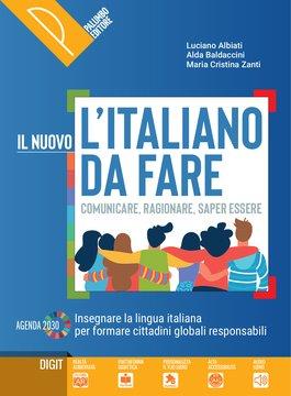 IL NUOVO L'italiano da fare