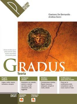 Gradus - Teoria