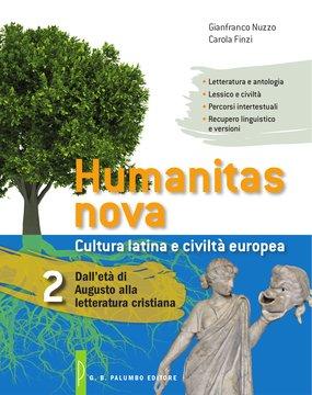 Humanitas nova 2