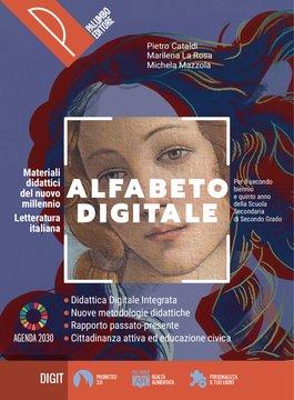 ALFABETO DIGITALE 1