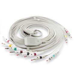 Seca ECG Patient Cable