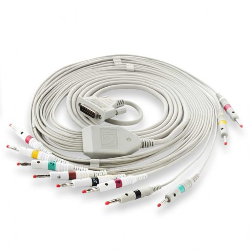 10-LEAD-CABLE