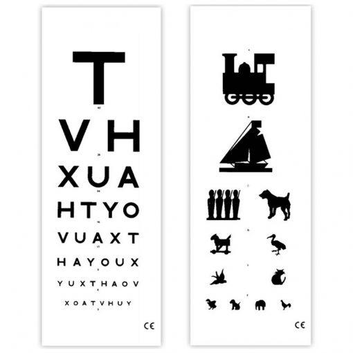 3m-snellen-vision-chart