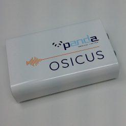 OSICUS SOLO WHITE
