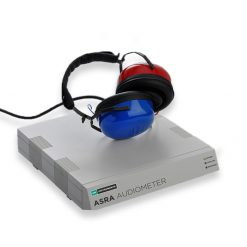 Asra Classic Screening Audiometer