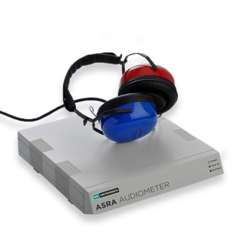 asrascreening-audiometer