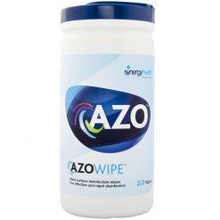 Azo Hard Surface Wipes