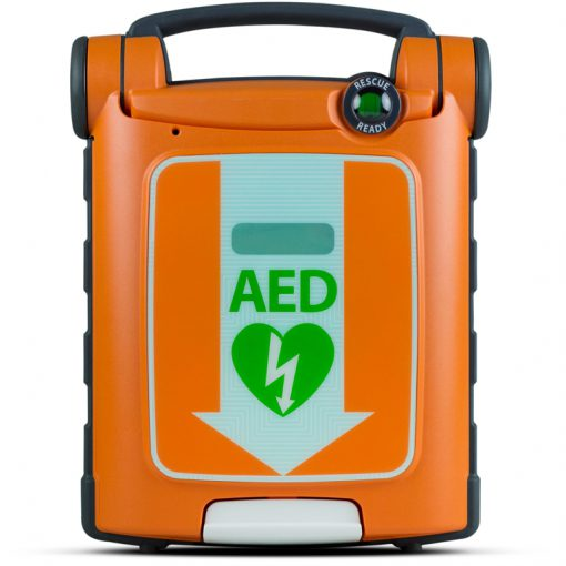 powerheart-G50AED-Fully-Automated