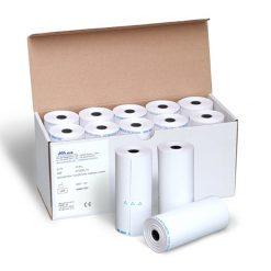 Spirolab Paper Rolls