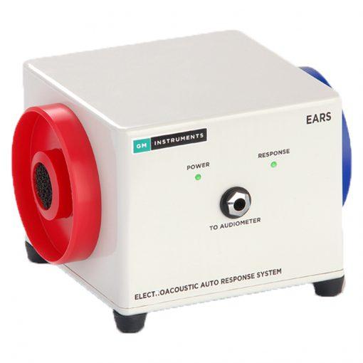 GMI-ELECTROACOUSTIC-EAR