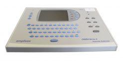 Reconditioned Amplivox CA850-4