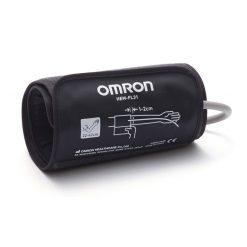 Omron Intelli Wrap Cuff