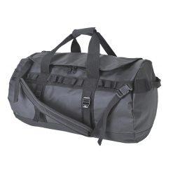 B910 Bag
