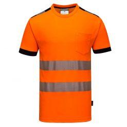 T181 Orange