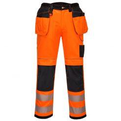 T501 Orange