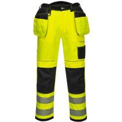 T501 Yellow