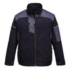 T603 Jacket