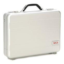 Seca ECG Carry Case 582