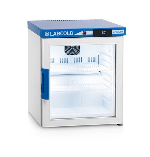 Labcold-Intellicold-36L