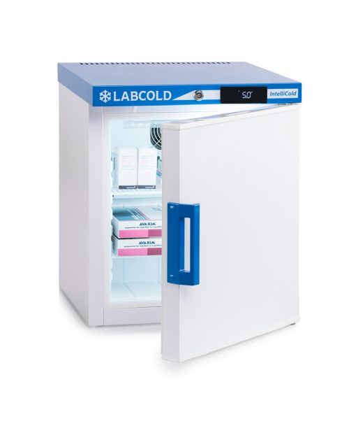 Labcold Intellicold 36L