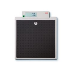 Seca 875 Electronic Scales