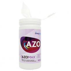 Azomax Disinfectant Wipes