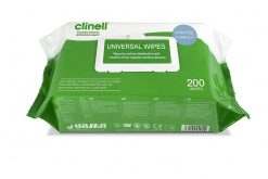 Clinell Universal