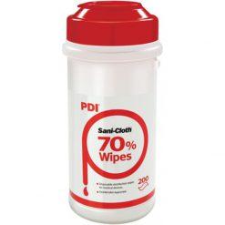 PDI Sani Cloth 70%