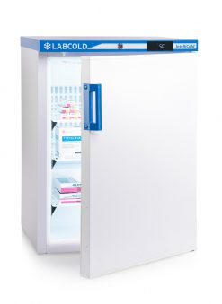 Labcold Intellicold 150L
