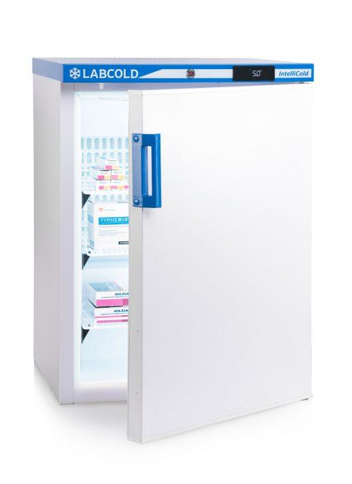 Labcold Intellicold 150L
