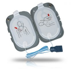 Philips FRx Adult Pads