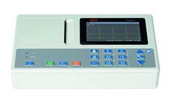 Seca CT8000i 2 ECG