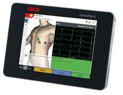 Seca CardioPad 2 ECG