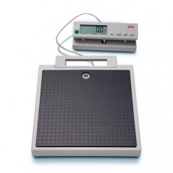 Seca 899 Electronic Scales