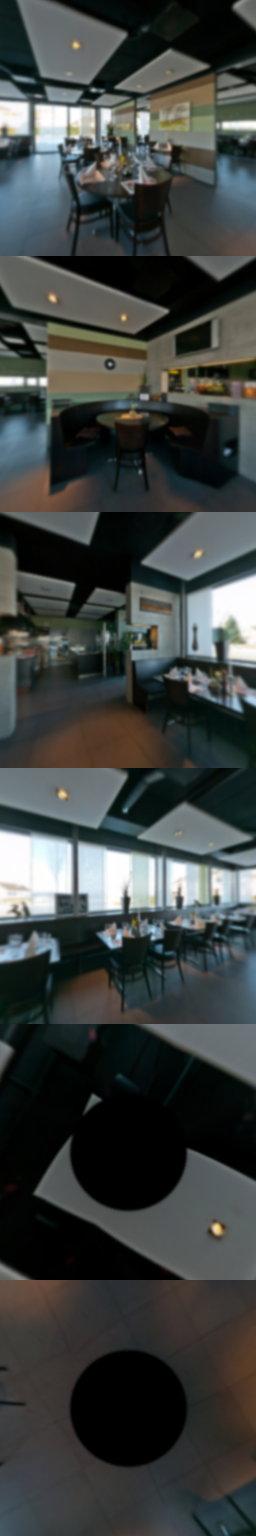 Pizzeria Eufrat   Amriswil, Switzerland   Menu, Prices, Restaurant Reviews  | Facebook
