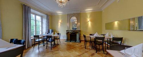Villa Lindenegg