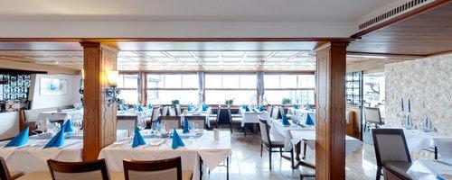 Weisses Rössli Bodensee Hotel & Restaurant