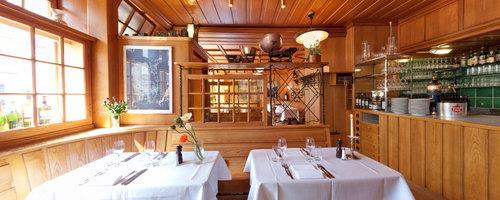 Taverna Catalana
