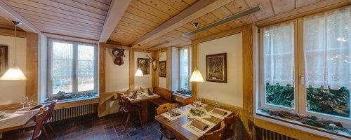 Restaurant Roggenhausen