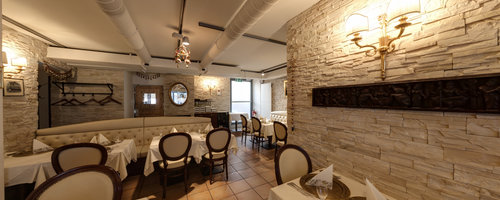 Kormasutra Restaurant