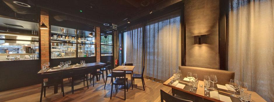 restaurant rathaus in altst tten lunchgate. Black Bedroom Furniture Sets. Home Design Ideas