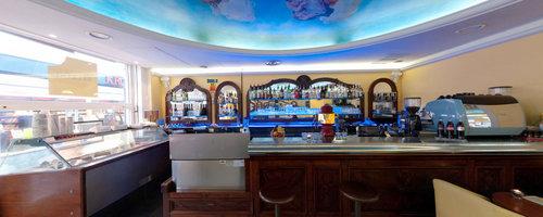 Bellini Café Bar