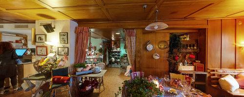 Pfändler's Gasthof zum Bären